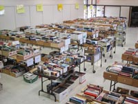 book-sale-tables.jpg